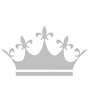 Barbara Trost Kommunikation Logo